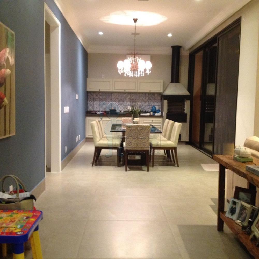Comprar Casas / Condomínio em Bonfim Paulista apenas R$ 1.350.000,00 - Foto 1