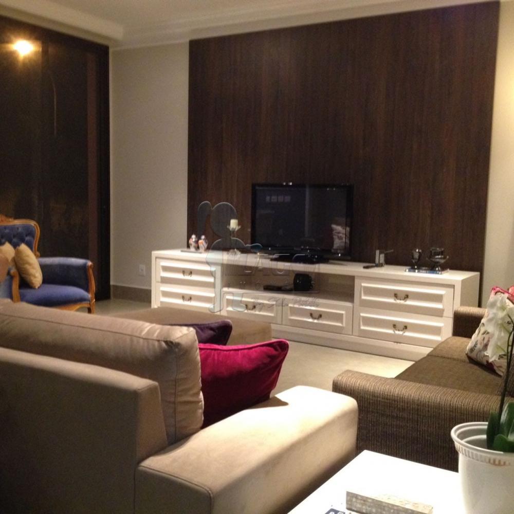 Comprar Casas / Condomínio em Bonfim Paulista apenas R$ 1.350.000,00 - Foto 3