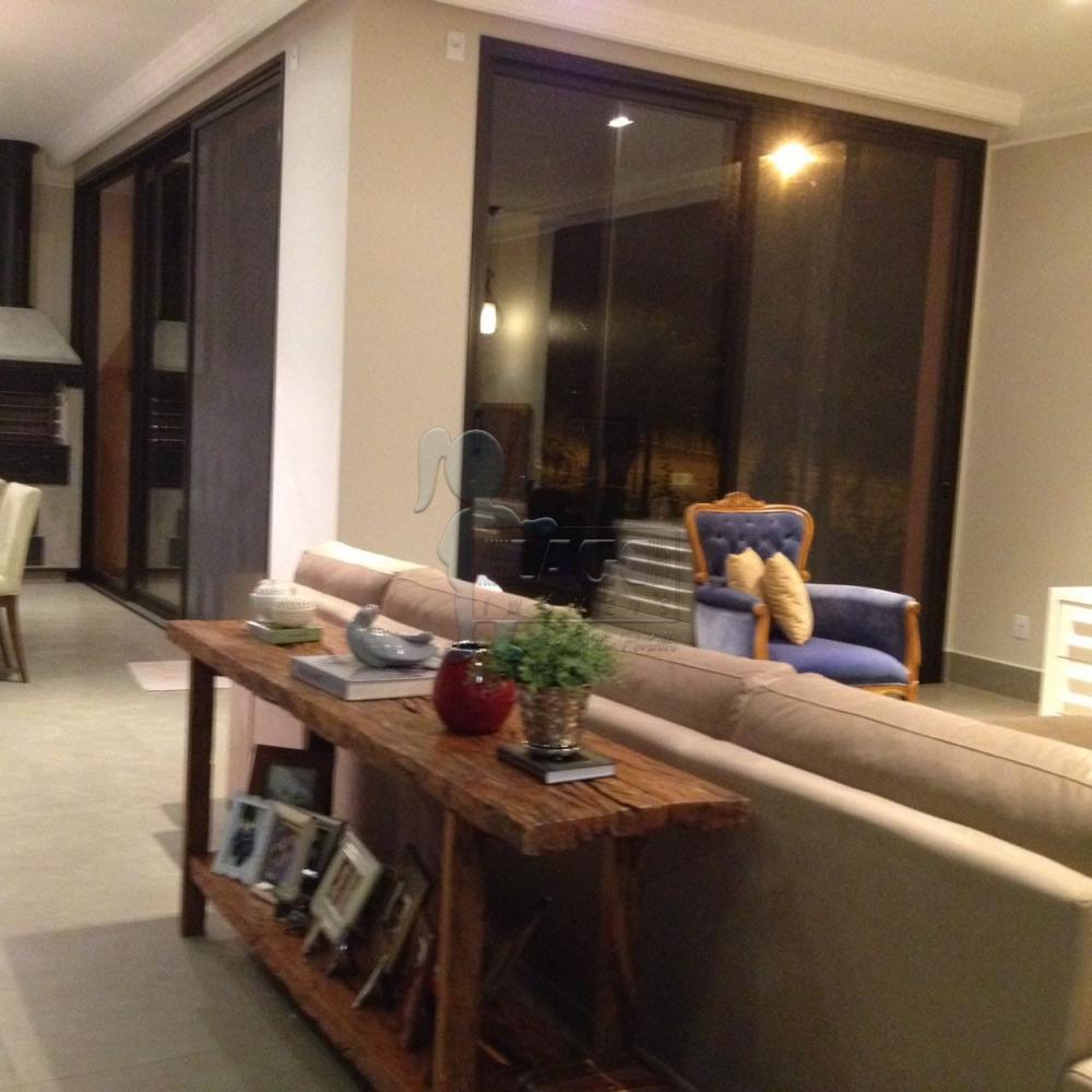 Comprar Casas / Condomínio em Bonfim Paulista apenas R$ 1.350.000,00 - Foto 4