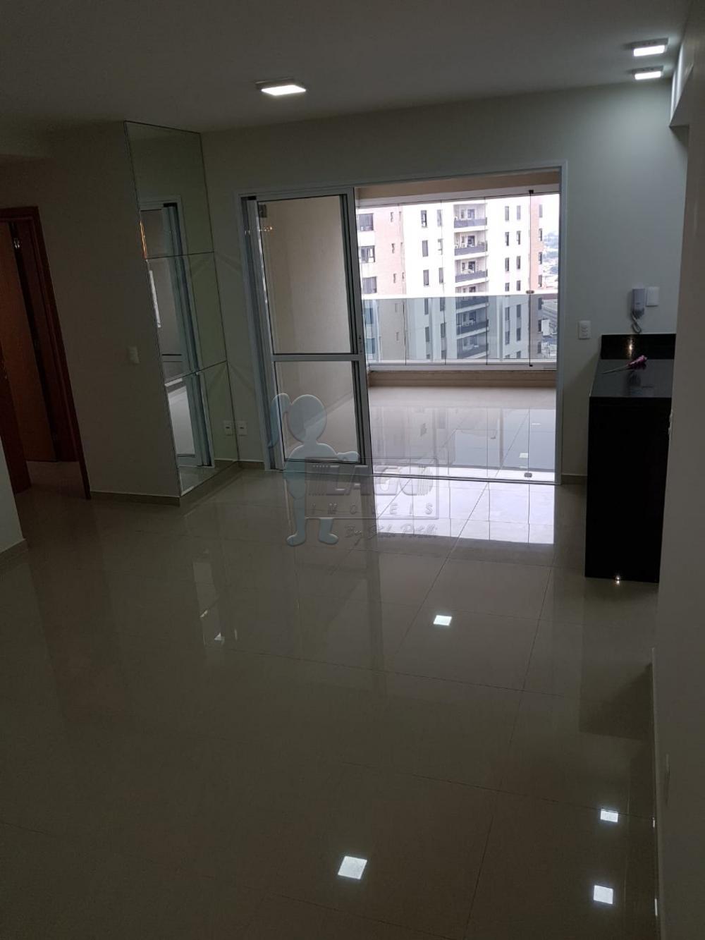 Comprar Apartamento / Padrão em Ribeirão Preto apenas R$ 580.000,00 - Foto 5