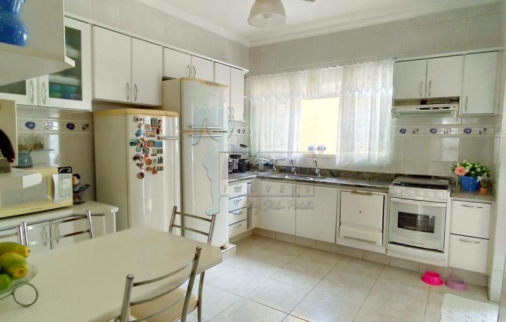 Comprar Casas / Terrea em Ribeirão Preto apenas R$ 1.150.000,00 - Foto 3