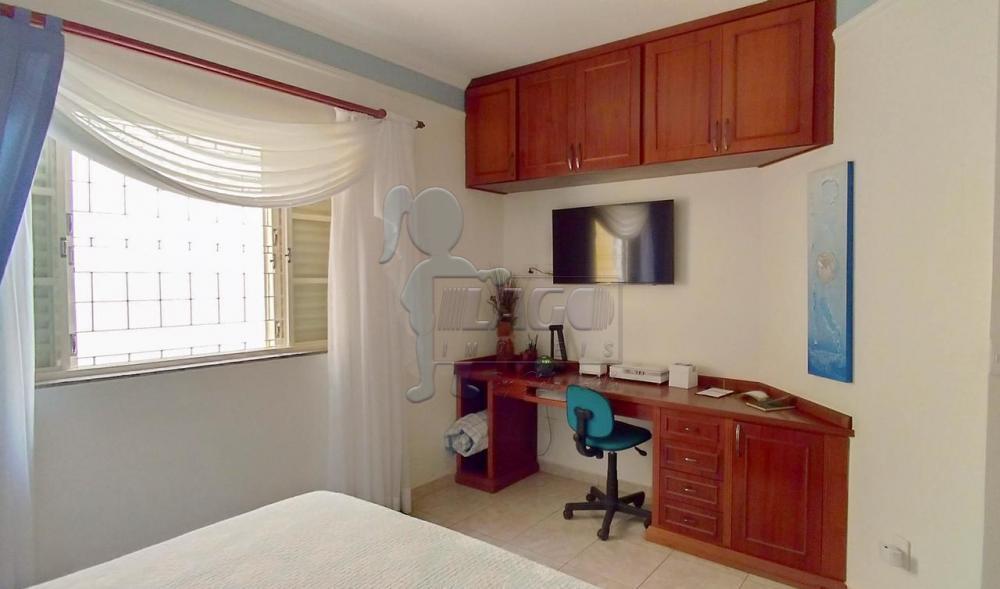 Comprar Casas / Terrea em Ribeirão Preto apenas R$ 1.150.000,00 - Foto 6