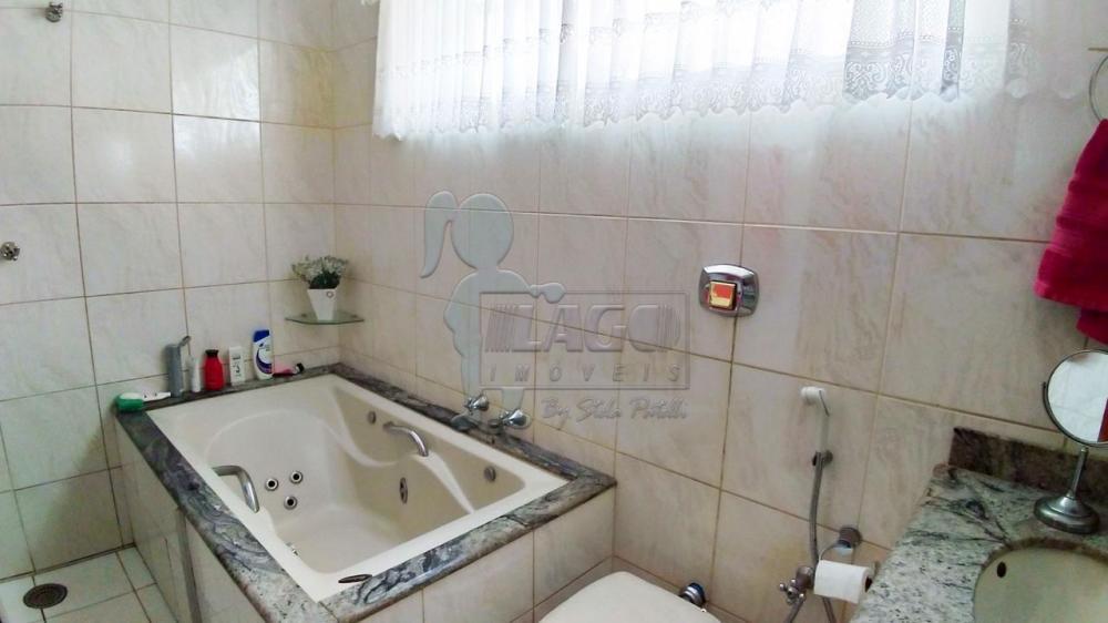 Comprar Casas / Terrea em Ribeirão Preto apenas R$ 1.150.000,00 - Foto 7