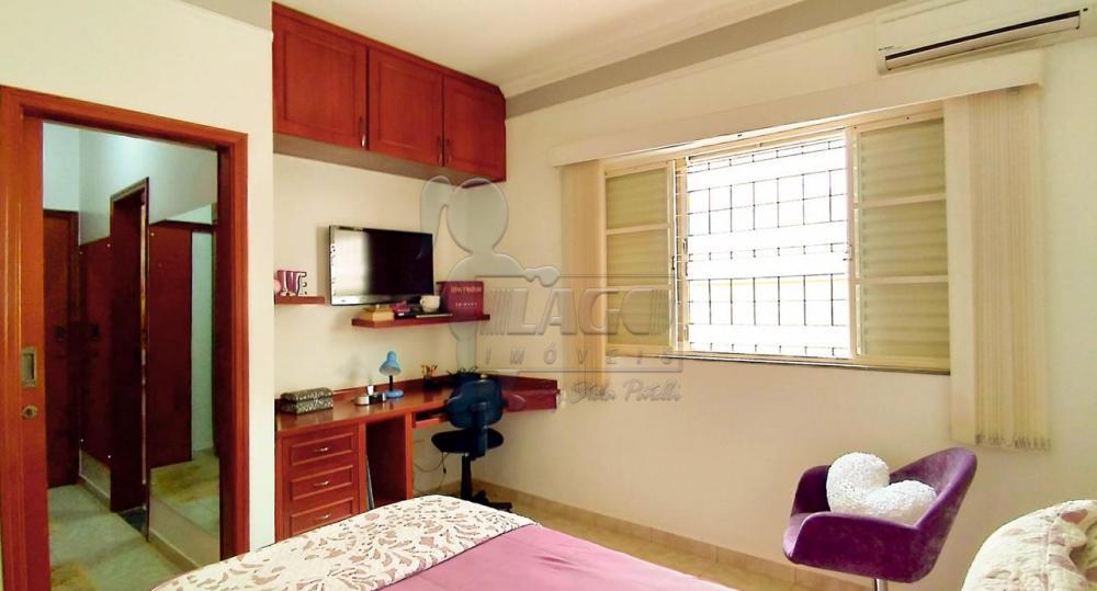 Comprar Casas / Terrea em Ribeirão Preto apenas R$ 1.150.000,00 - Foto 8