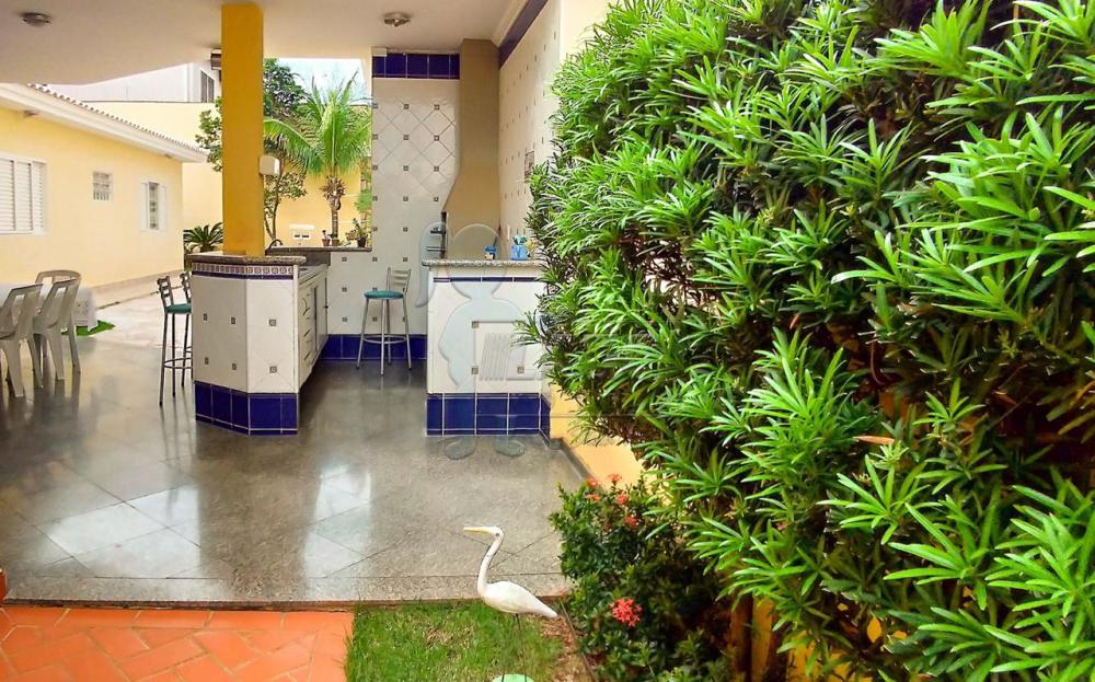 Comprar Casas / Terrea em Ribeirão Preto apenas R$ 1.150.000,00 - Foto 13