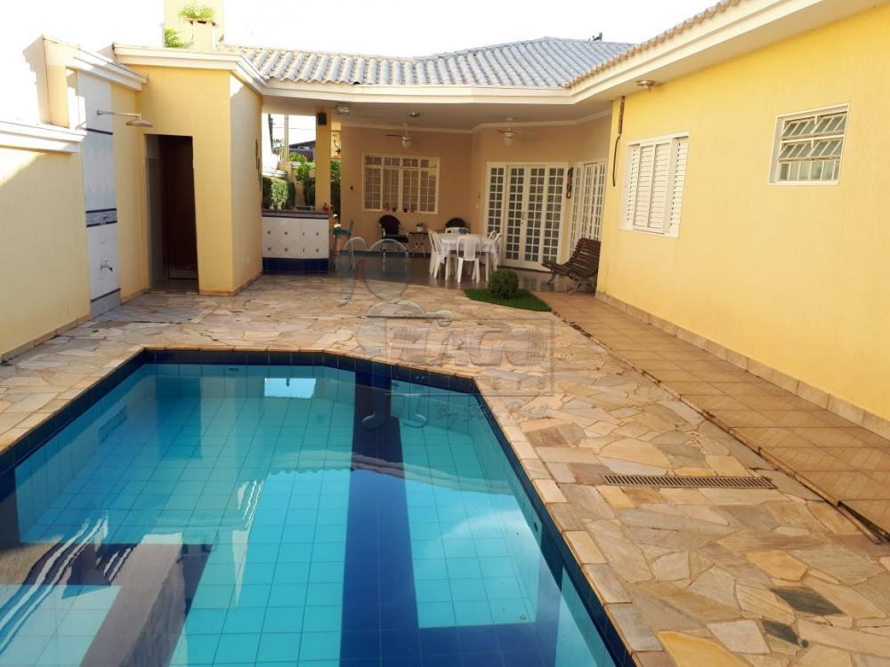 Comprar Casas / Terrea em Ribeirão Preto apenas R$ 1.150.000,00 - Foto 14