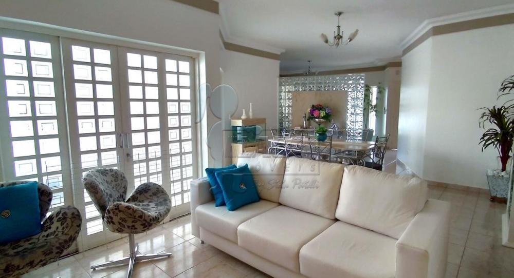 Comprar Casas / Terrea em Ribeirão Preto apenas R$ 1.150.000,00 - Foto 2