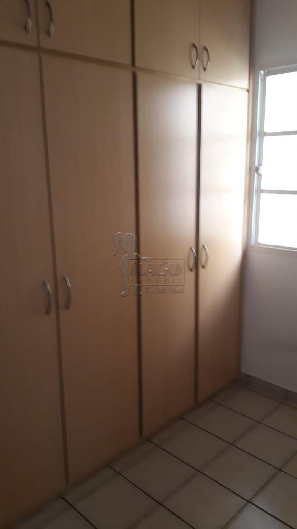 Alugar Casas / Condomínio em Ribeirão Preto apenas R$ 1.415,00 - Foto 6