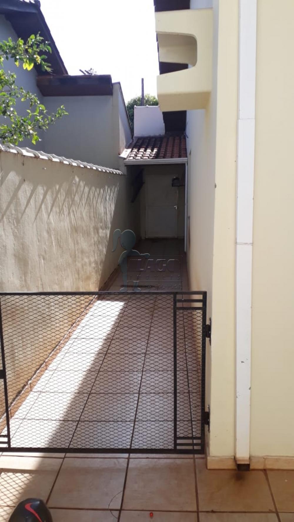 Alugar Casas / Condomínio em Ribeirão Preto apenas R$ 1.415,00 - Foto 14
