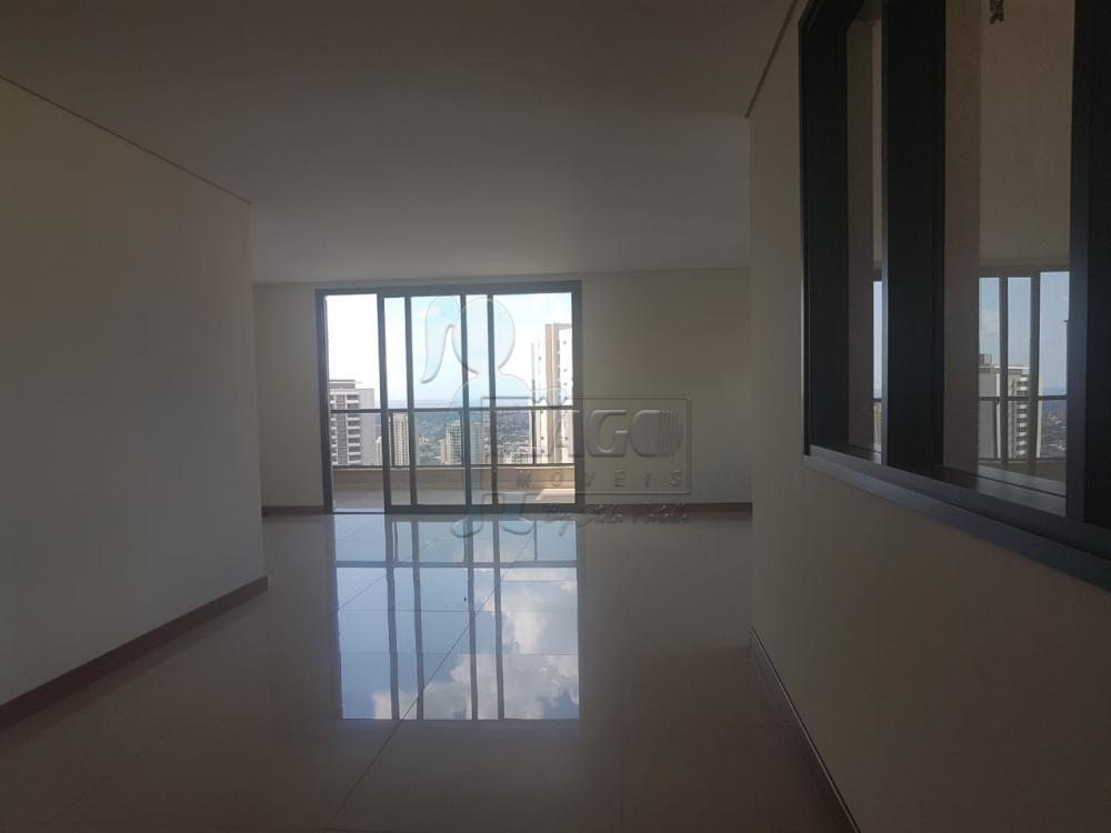 Comprar Apartamento / Cobertura em Ribeirão Preto apenas R$ 2.000.000,00 - Foto 6