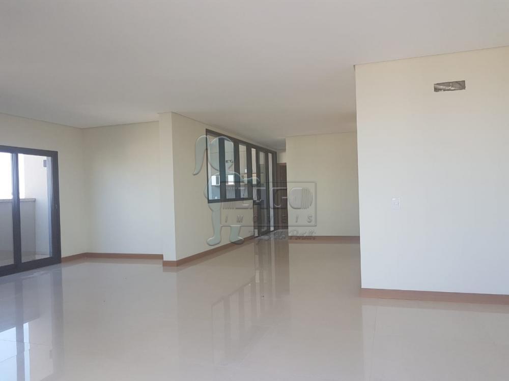 Comprar Apartamento / Cobertura em Ribeirão Preto apenas R$ 2.000.000,00 - Foto 7
