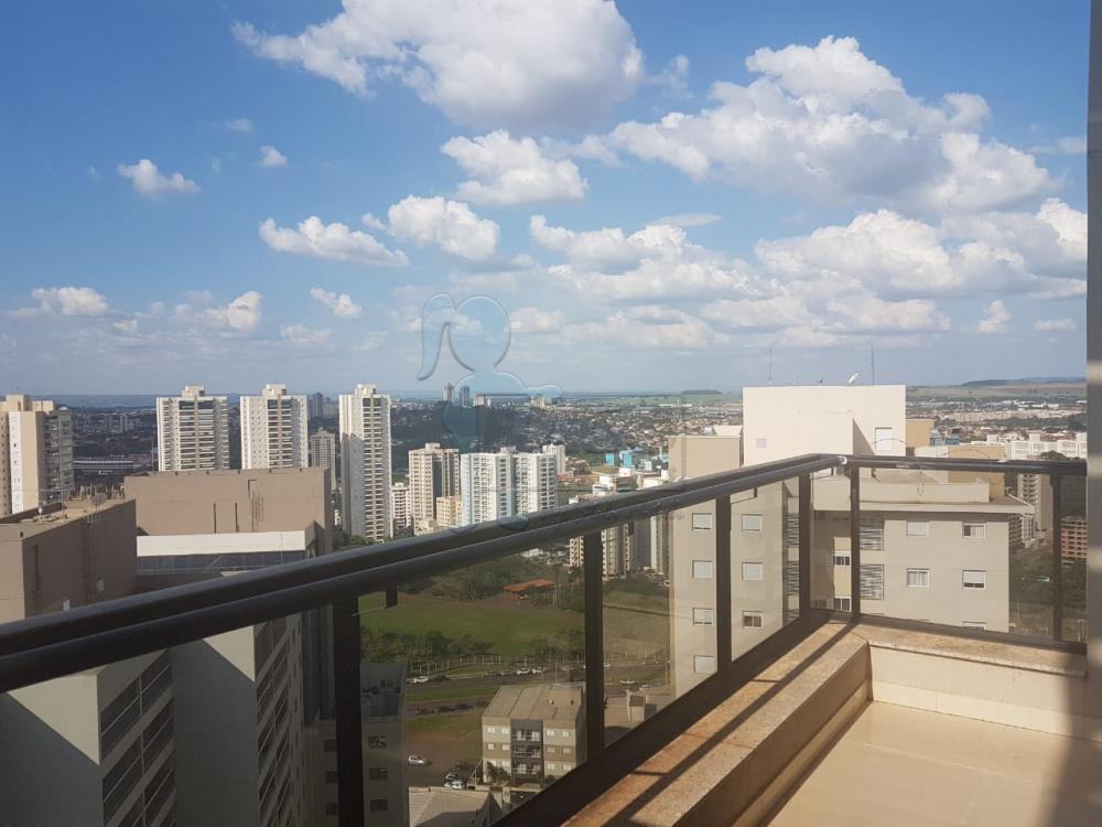 Ribeirao Preto Apartamento Venda R$2.000.000,00 Condominio R$1.200,00 4 Dormitorios 4 Suites Area do terreno 50.46m2 Area construida 194.60m2