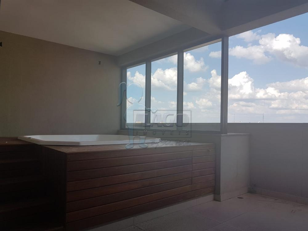 Comprar Apartamento / Cobertura em Ribeirão Preto apenas R$ 2.000.000,00 - Foto 4