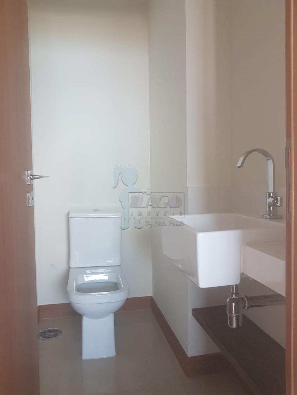 Comprar Apartamento / Cobertura em Ribeirão Preto apenas R$ 2.000.000,00 - Foto 13