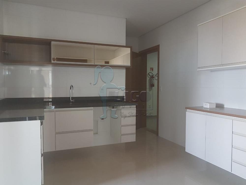 Comprar Apartamento / Cobertura em Ribeirão Preto apenas R$ 2.000.000,00 - Foto 8