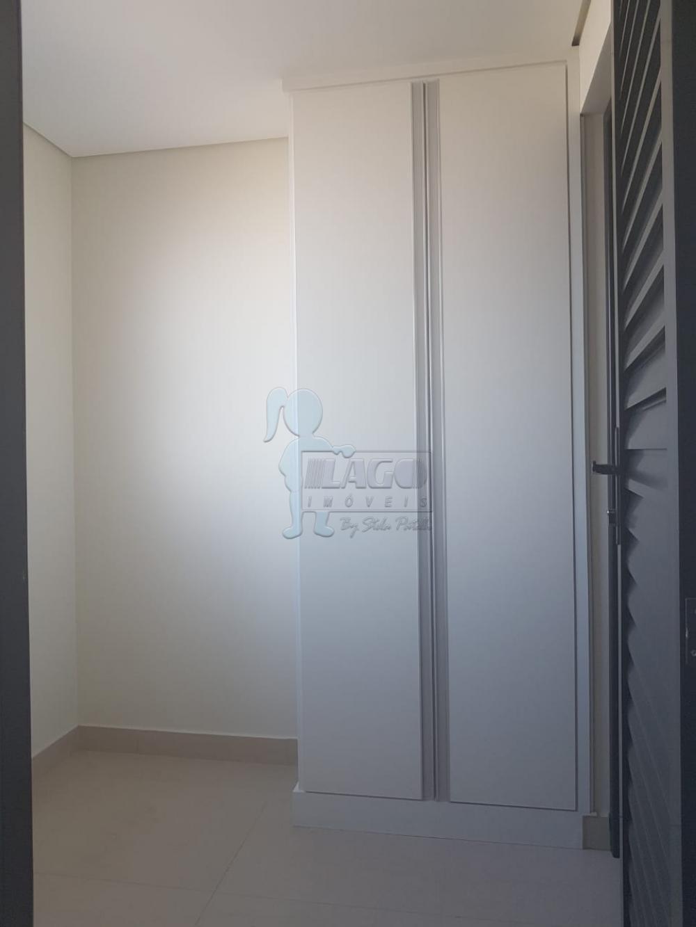 Comprar Apartamento / Cobertura em Ribeirão Preto apenas R$ 2.000.000,00 - Foto 11