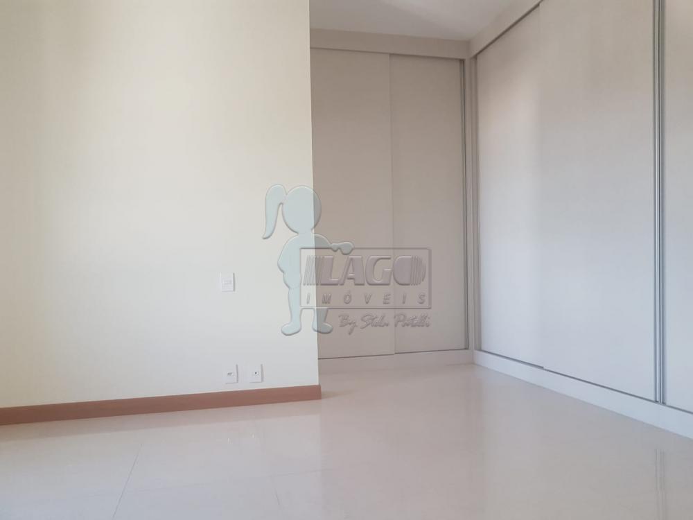 Comprar Apartamento / Cobertura em Ribeirão Preto apenas R$ 2.000.000,00 - Foto 15