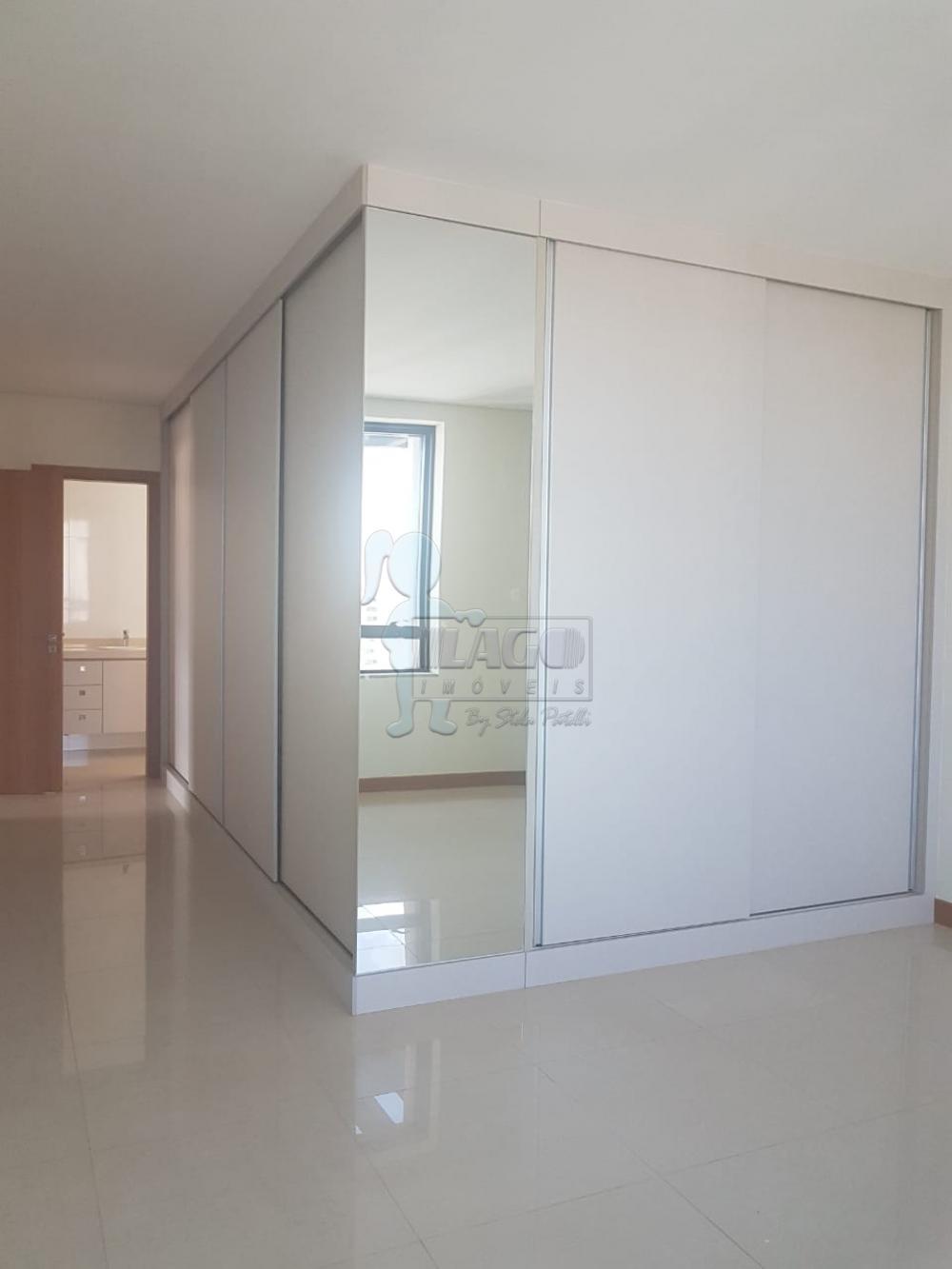 Comprar Apartamento / Cobertura em Ribeirão Preto apenas R$ 2.000.000,00 - Foto 24