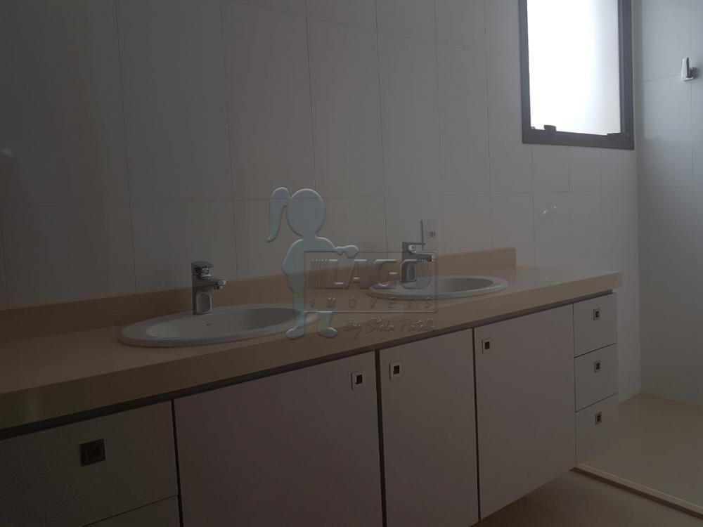 Comprar Apartamento / Cobertura em Ribeirão Preto apenas R$ 2.000.000,00 - Foto 25