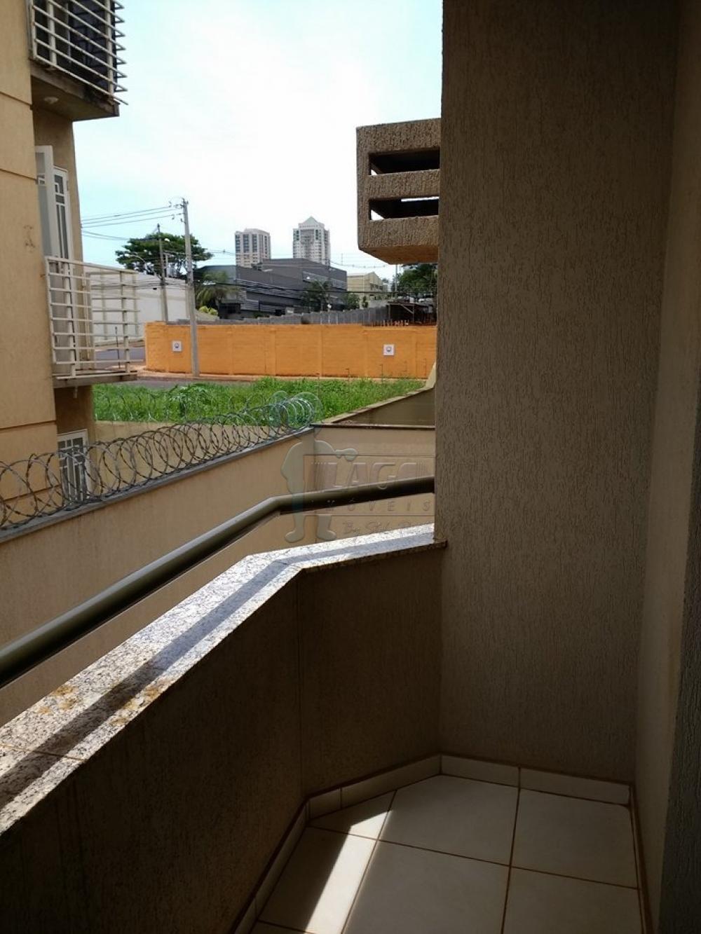 Comprar Apartamento / Padrão em Ribeirão Preto apenas R$ 220.000,00 - Foto 7