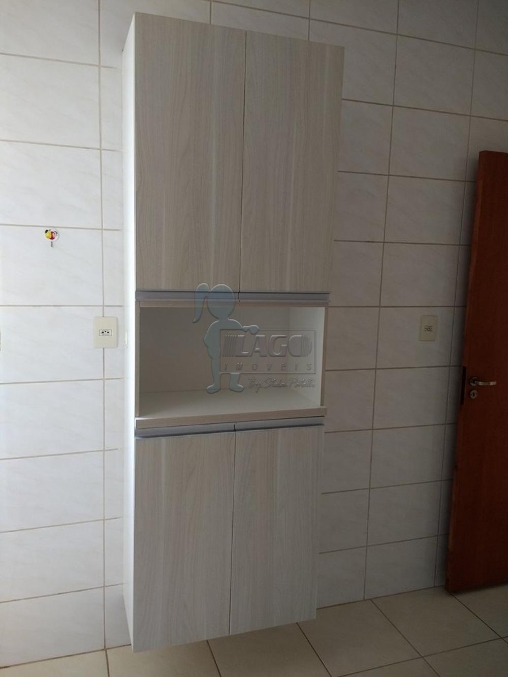 Comprar Apartamento / Padrão em Ribeirão Preto apenas R$ 220.000,00 - Foto 16