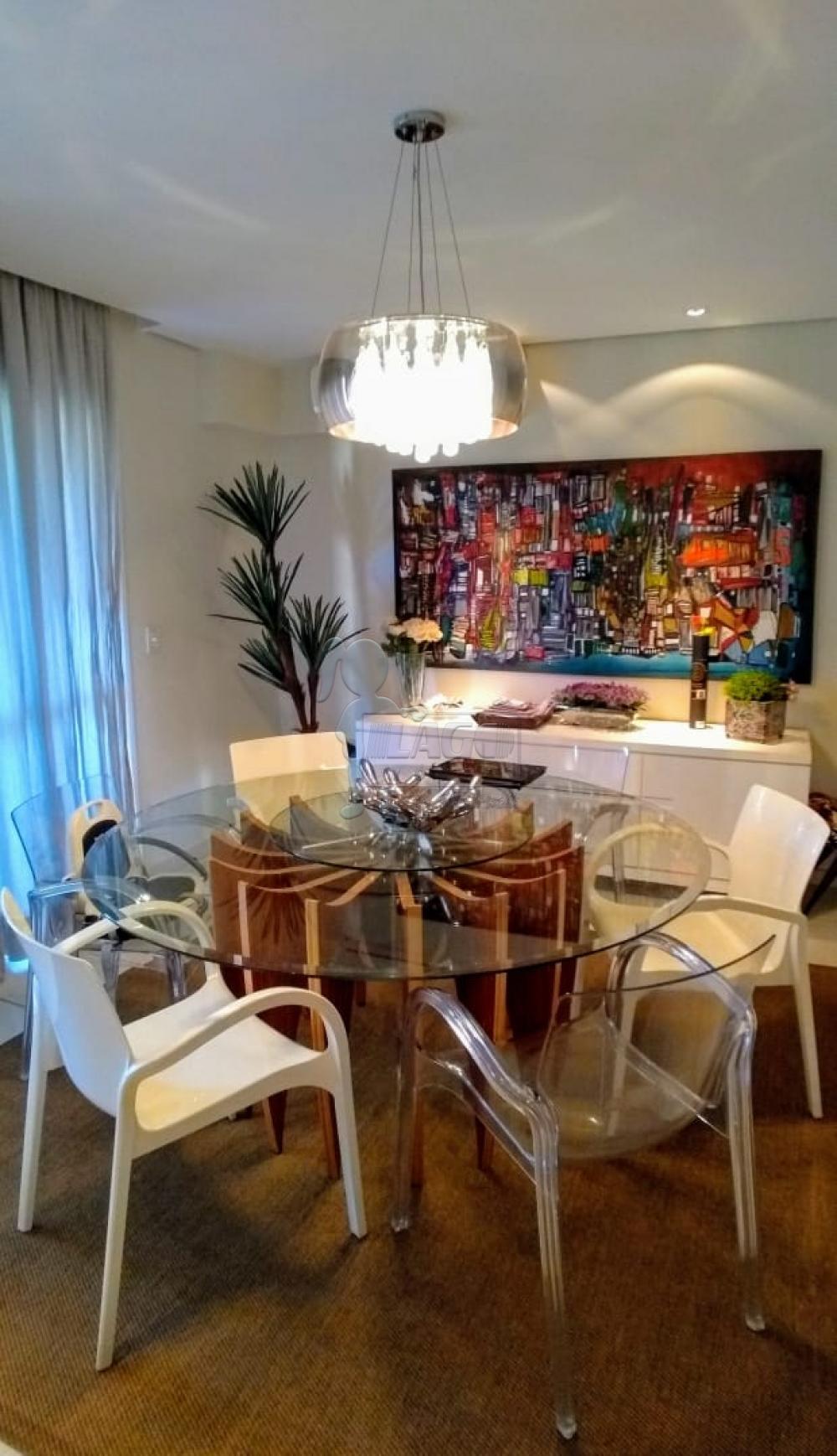 Comprar Apartamento / Padrão em Ribeirão Preto - Foto 4
