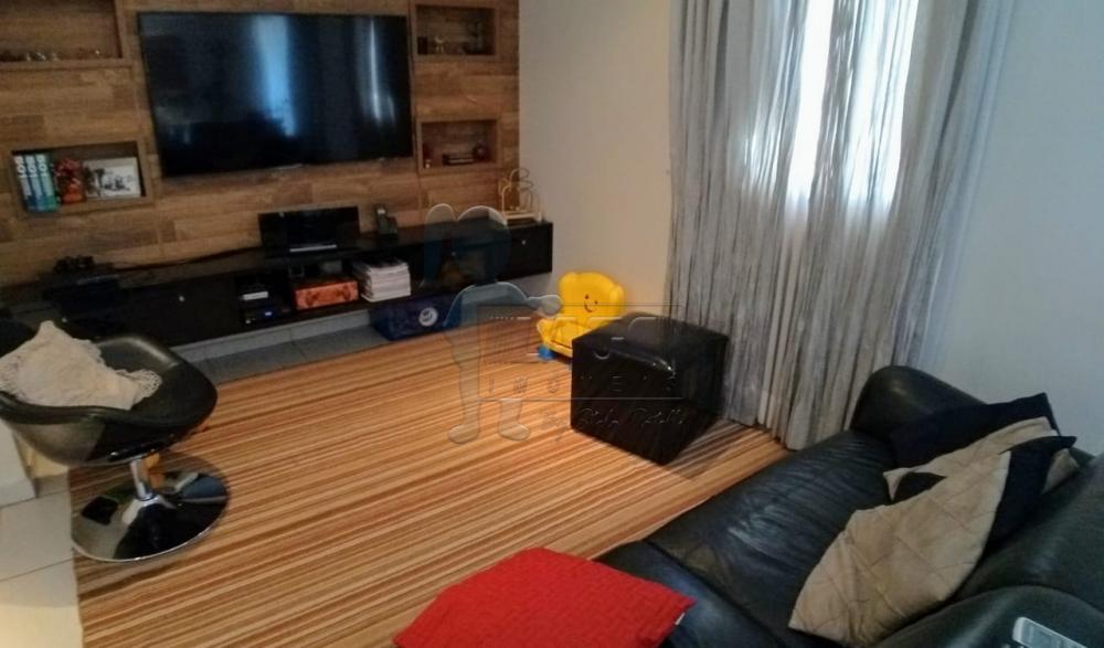 Comprar Apartamento / Padrão em Ribeirão Preto - Foto 5