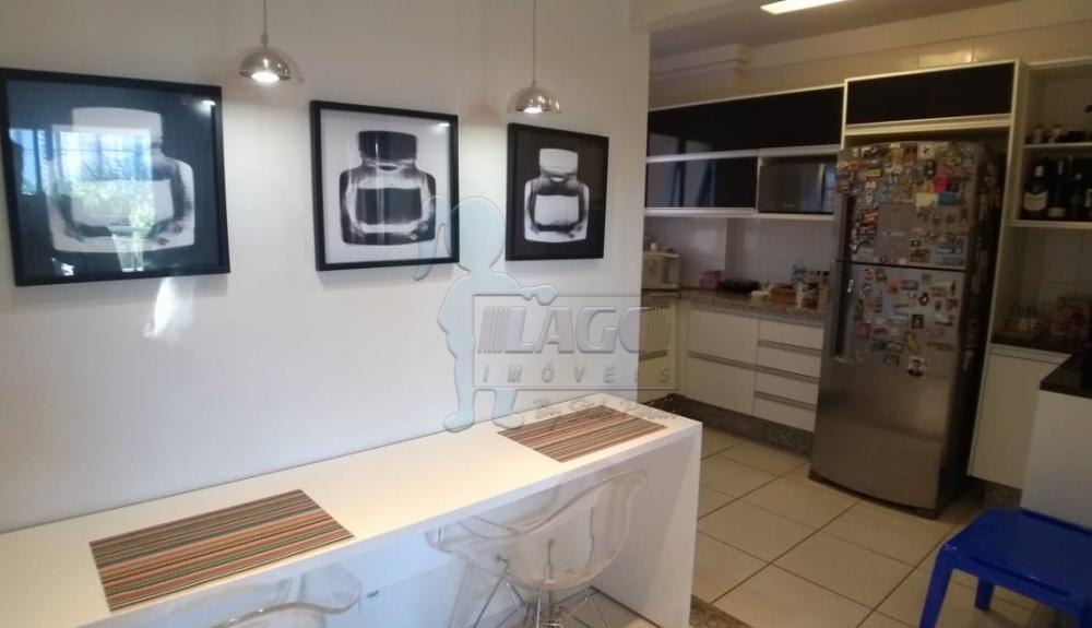 Comprar Apartamento / Padrão em Ribeirão Preto - Foto 7