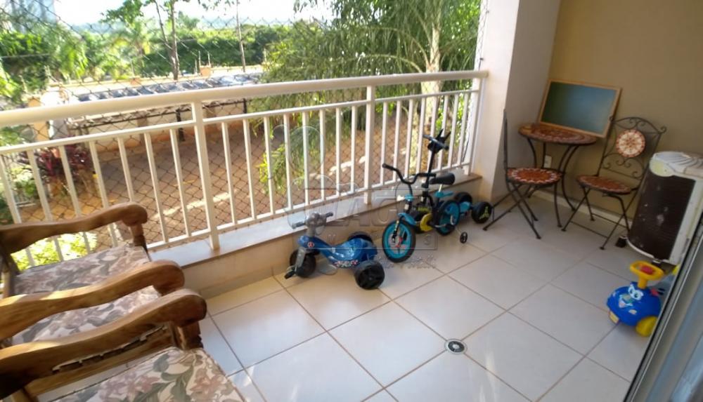 Comprar Apartamento / Padrão em Ribeirão Preto - Foto 11