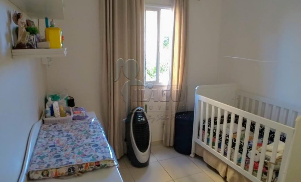 Comprar Apartamento / Padrão em Ribeirão Preto - Foto 14