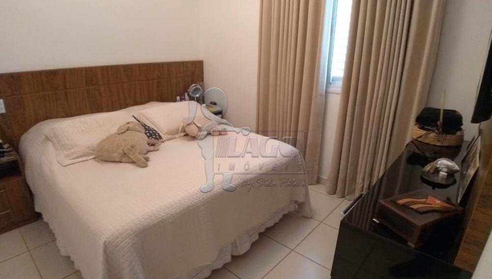 Comprar Apartamento / Padrão em Ribeirão Preto - Foto 21