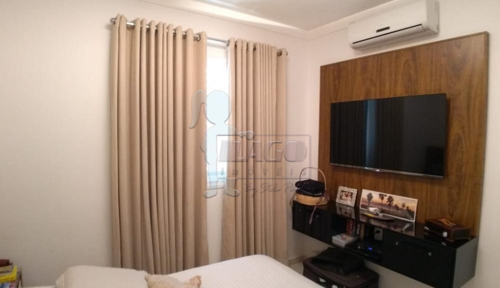 Comprar Apartamento / Padrão em Ribeirão Preto - Foto 22