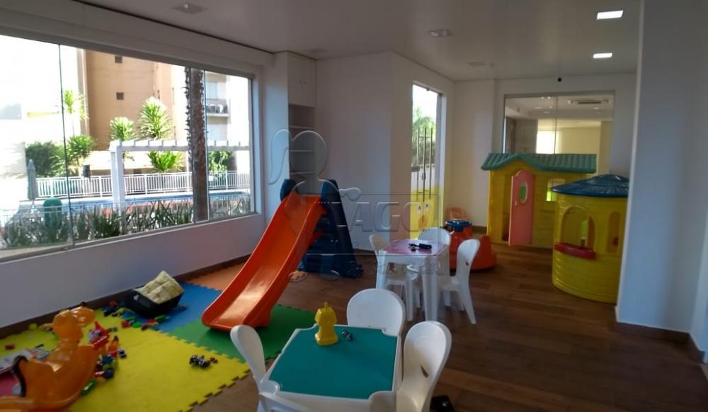 Comprar Apartamento / Padrão em Ribeirão Preto - Foto 25
