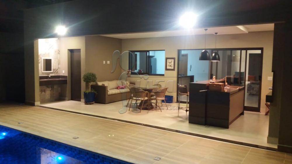 Comprar Casas / Condomínio em Ribeirão Preto apenas R$ 1.300.000,00 - Foto 12