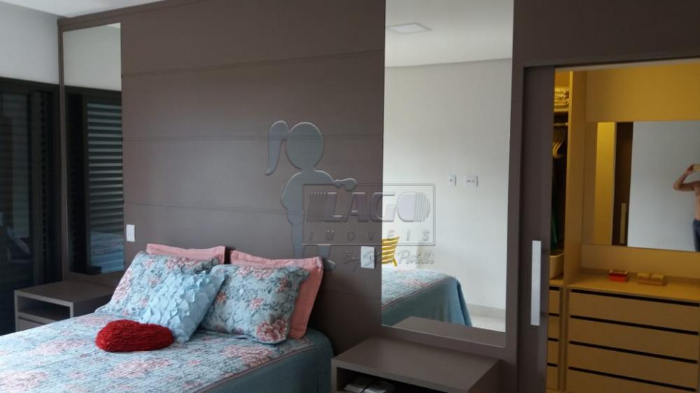 Comprar Casas / Condomínio em Ribeirão Preto apenas R$ 1.300.000,00 - Foto 23