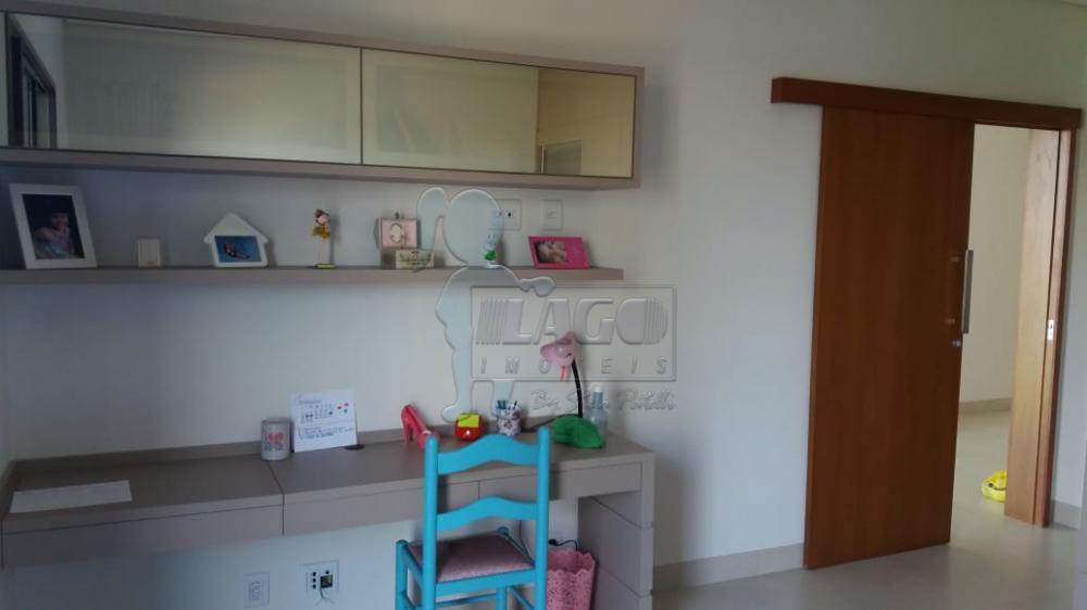 Comprar Casas / Condomínio em Ribeirão Preto apenas R$ 1.300.000,00 - Foto 24