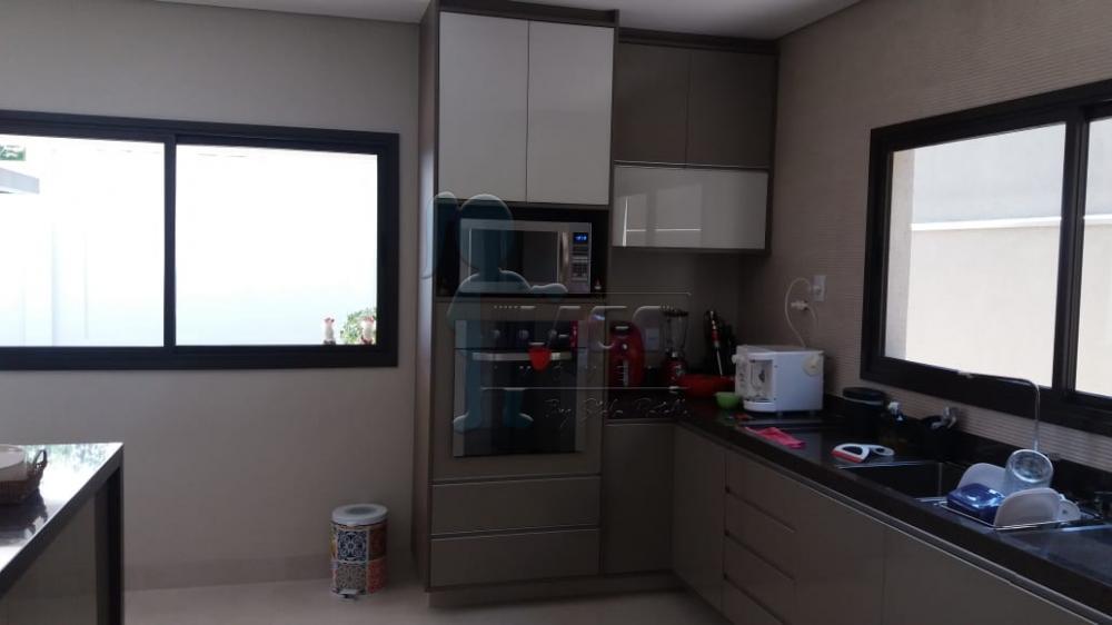 Comprar Casas / Condomínio em Ribeirão Preto apenas R$ 1.300.000,00 - Foto 26