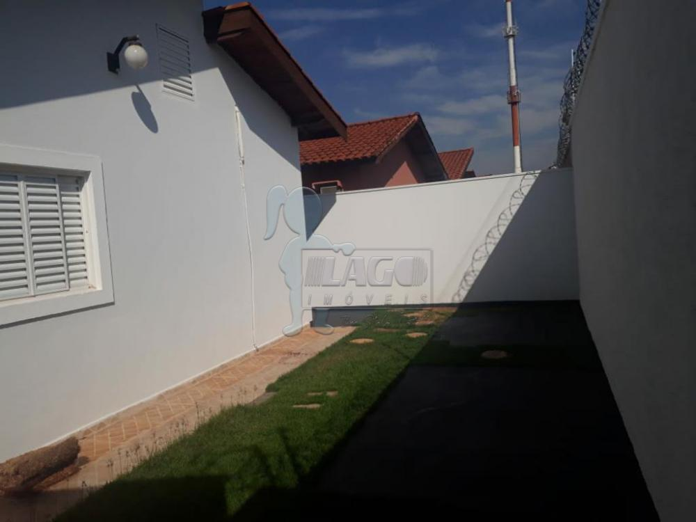 Comprar Casas / Condomínio em Ribeirão Preto apenas R$ 360.000,00 - Foto 2