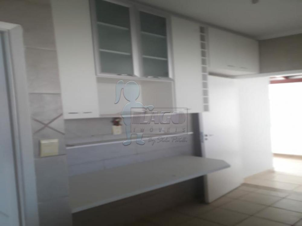Comprar Casas / Condomínio em Ribeirão Preto apenas R$ 360.000,00 - Foto 5
