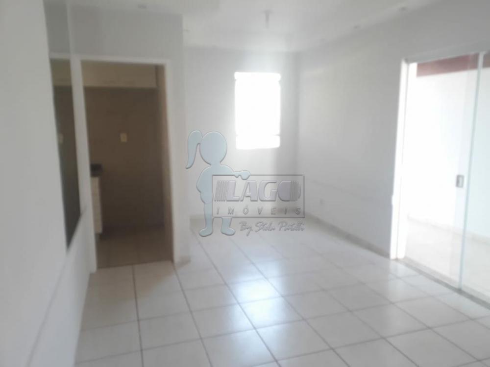 Comprar Casas / Condomínio em Ribeirão Preto apenas R$ 360.000,00 - Foto 6