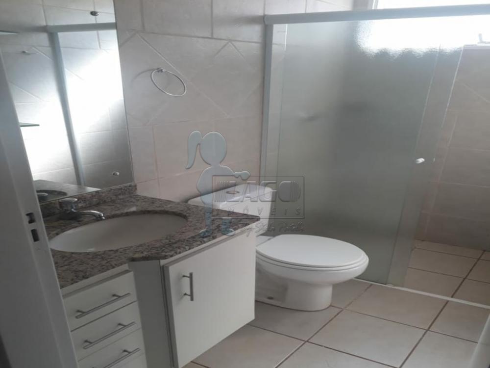 Comprar Casas / Condomínio em Ribeirão Preto apenas R$ 360.000,00 - Foto 7