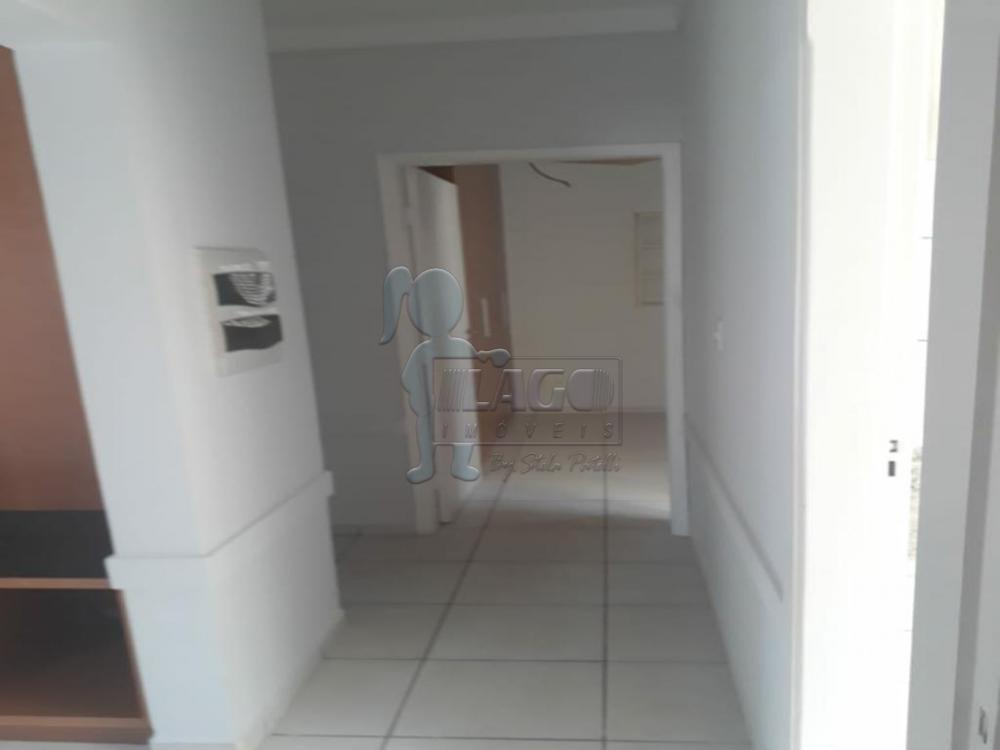 Comprar Casas / Condomínio em Ribeirão Preto apenas R$ 360.000,00 - Foto 8