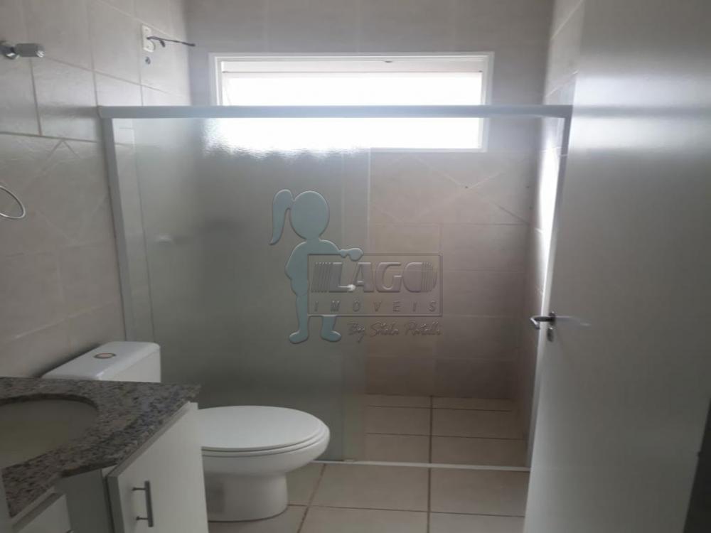 Comprar Casas / Condomínio em Ribeirão Preto apenas R$ 360.000,00 - Foto 9