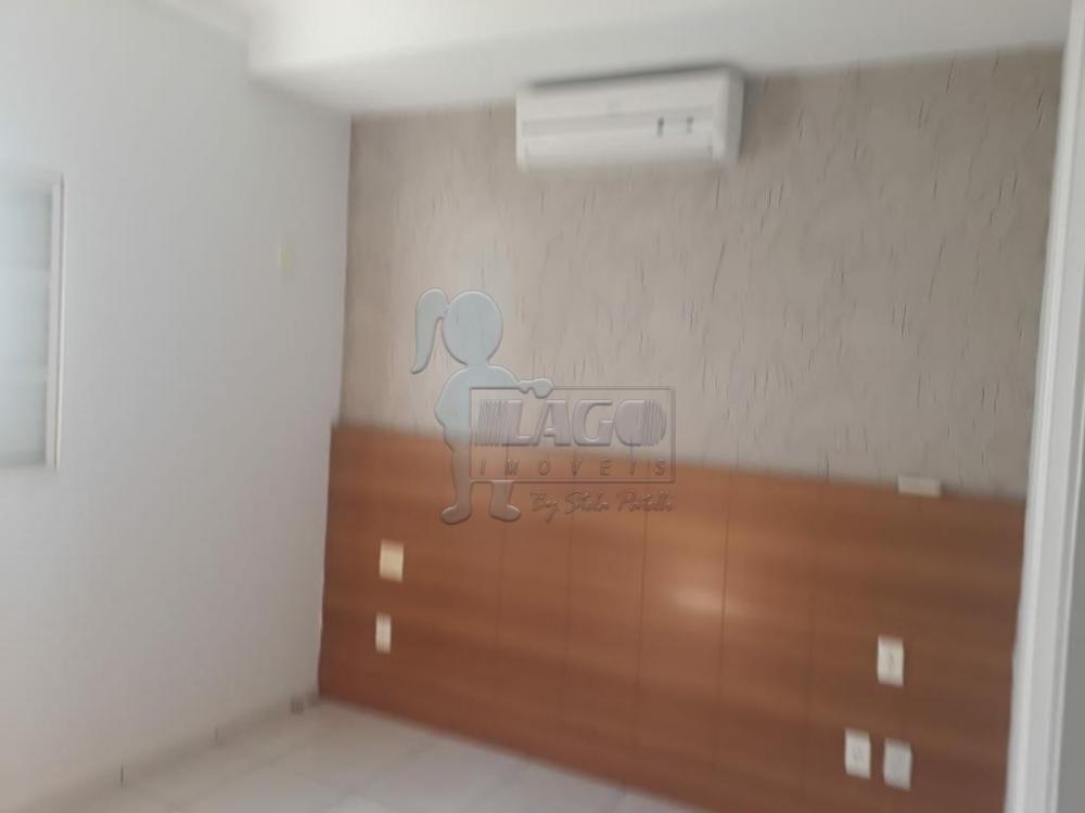 Comprar Casas / Condomínio em Ribeirão Preto apenas R$ 360.000,00 - Foto 10