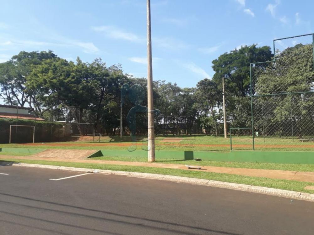 Comprar Casas / Condomínio em Ribeirão Preto apenas R$ 360.000,00 - Foto 14