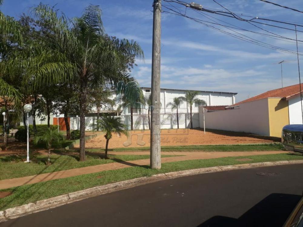 Comprar Casas / Condomínio em Ribeirão Preto apenas R$ 360.000,00 - Foto 15