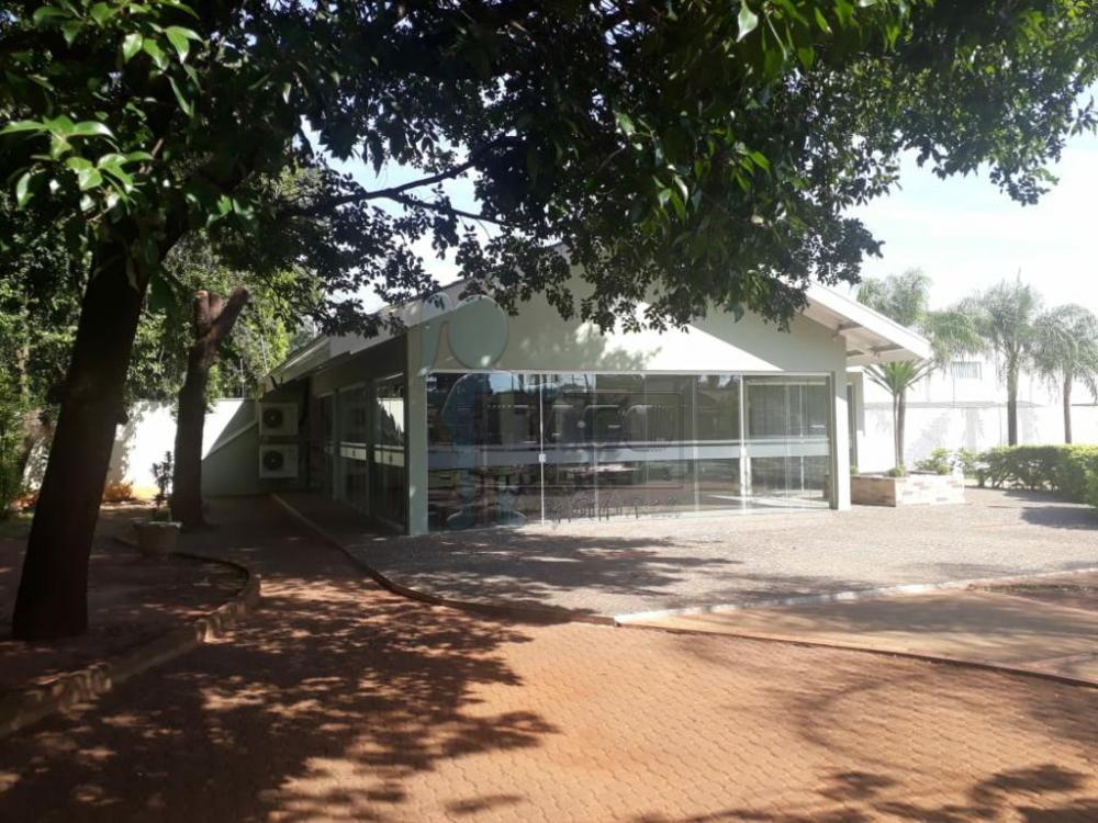 Comprar Casas / Condomínio em Ribeirão Preto apenas R$ 360.000,00 - Foto 17