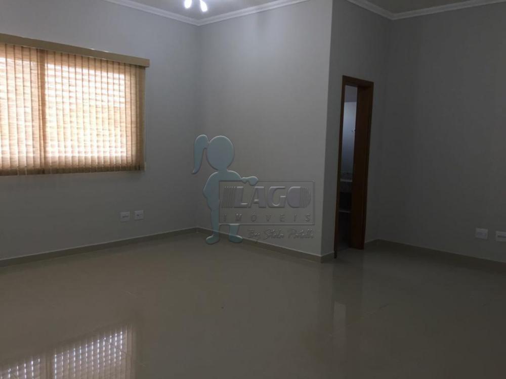 Comprar Comercial / Galpao/Salão em Condominio em Ribeirão Preto apenas R$ 150.000,00 - Foto 1