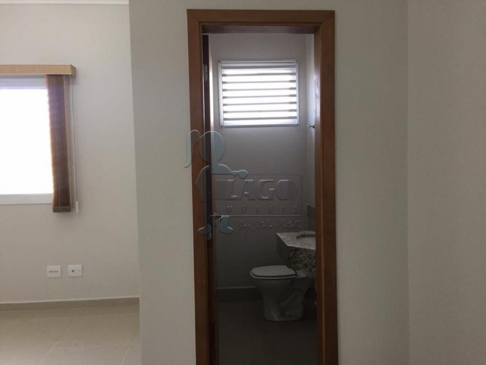 Comprar Comercial / Galpao/Salão em Condominio em Ribeirão Preto apenas R$ 150.000,00 - Foto 4