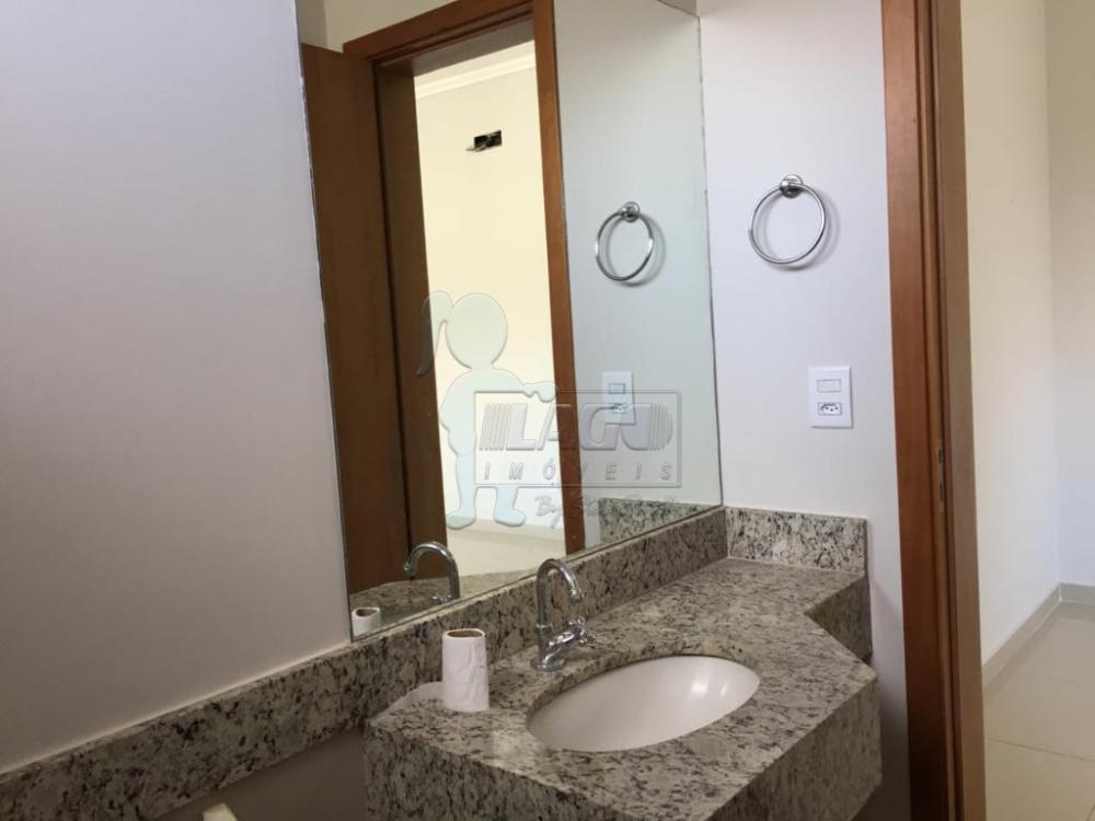 Comprar Comercial / Galpao/Salão em Condominio em Ribeirão Preto apenas R$ 150.000,00 - Foto 6